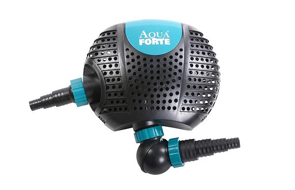 AquaForte O-Plus 20000